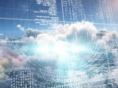 Cloud computing pros and cons: The good, the bad, and the gray areas