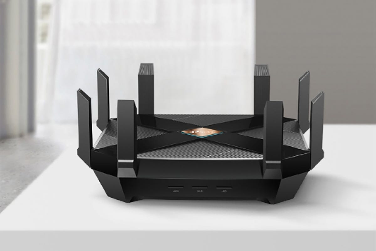 tp-link-archer-ax6000-review-best-wifi-router.png