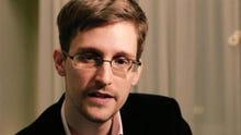 Google Allo: Don't use it, says Edward Snowden