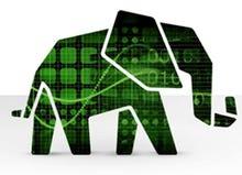 Hortonworks acquires SequenceIQ for speedy Hadoop in the cloud