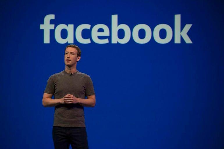 facebook-ceo-mark-zuckerberg-33245638.jpg