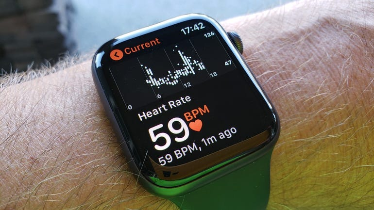 apple-watch-4-4.jpg