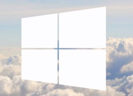 windows10smb.jpg