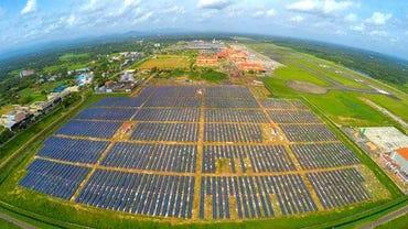 cochin-airport.jpg