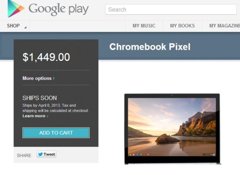Chromebook_pixel_LTE_release