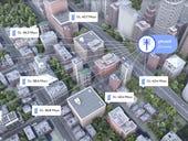 Qualcomm touts advances to wide-area 5G system foundation