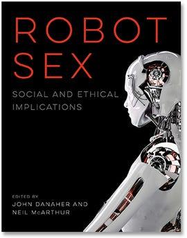 robot-sex-book.png