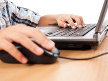 Building a digital future: Should coding be mandatory for every schoolchild?
