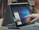 Microsoft prices Windows 10 Enterprise subscription at $84 per user per year