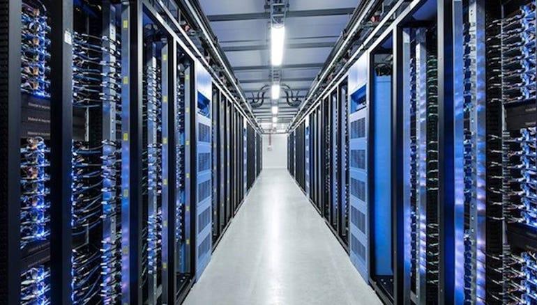fb-datacenter