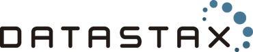 datastaxlogo.png