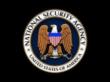 Secret court 'troubled' by NSA surveillance, ruled illegal