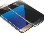 Samsung plans Galaxy Unpacked event for February 21, Galaxy S7 expected