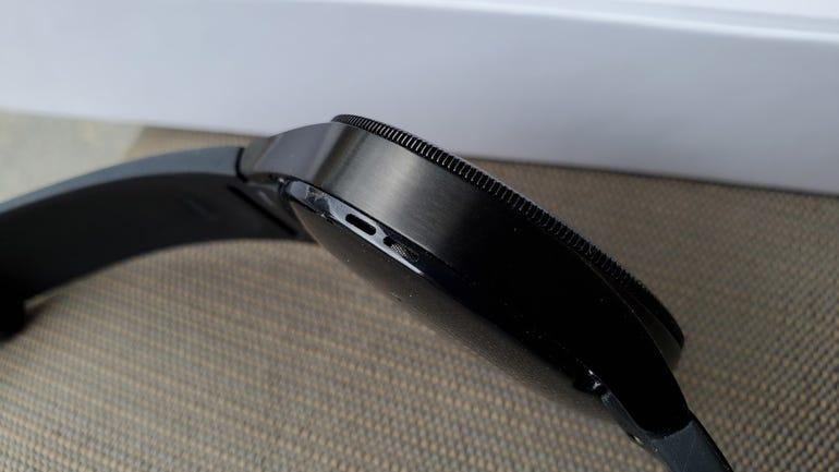 samsung-galaxy-watch-4-classic-6.jpg