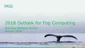 openfogsurvey-cover.png