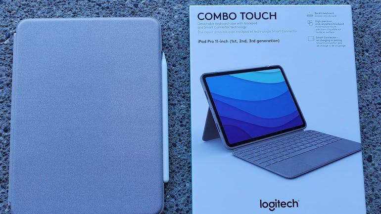 logitech-combo-touch-11-pro-7.jpg