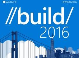 build2016dev.jpg