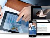 S'pore IT puts mobile security on back burner