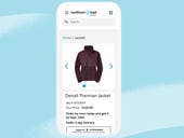 FedEx, Salesforce partner to help retailers step up their e-commerce game