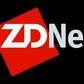 zdnet-logo-logotype.png
