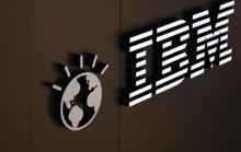 IBM plans to hire 2,000 more veterans