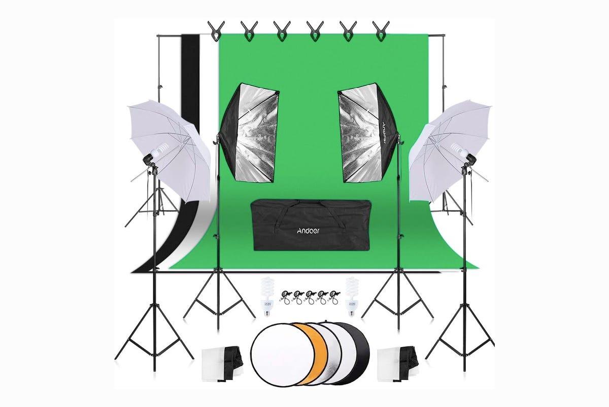 lighting-kit.png