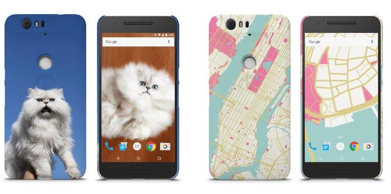 google-nexus-live-cases.png