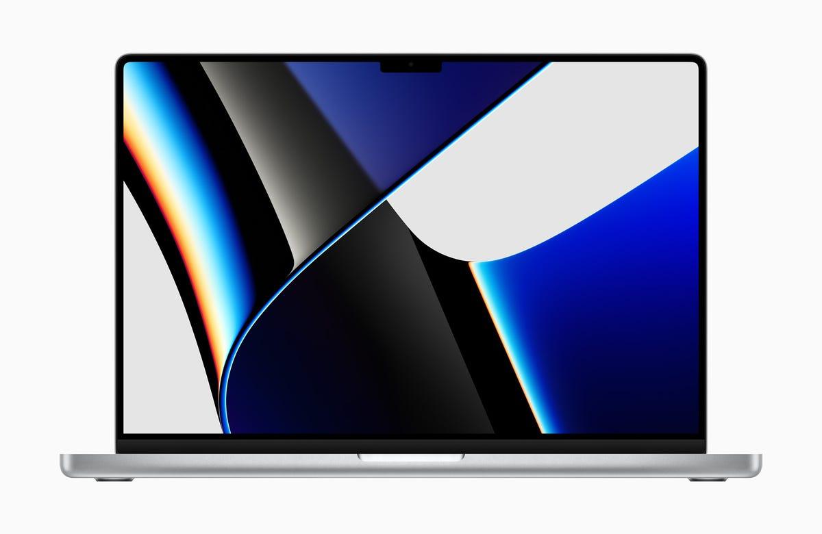 apple-macbook-pro-16-inch-screen-10182021.jpg