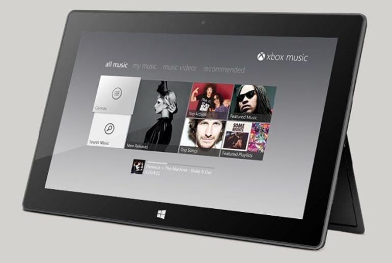 microsoft-surface-tablets-rumors-leaks-2013