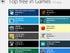 Sweet: Windows 8 Free Games