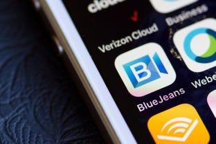 bluejeans-mobile-app.jpg