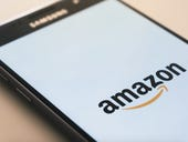 Amazon seized, destroyed two million fake products sent to warehouses in 2020