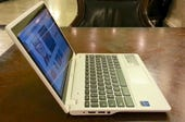 acer-720p-chromebook-side-view