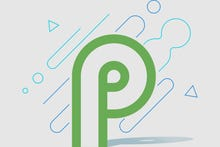 Google announces Android P, now available in developer preview