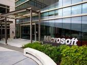 Microsoft, KPMG expand strategic relationship