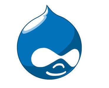 zdnet-drupal-security-updates.jpg