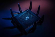 The best Wi-Fi router 2021