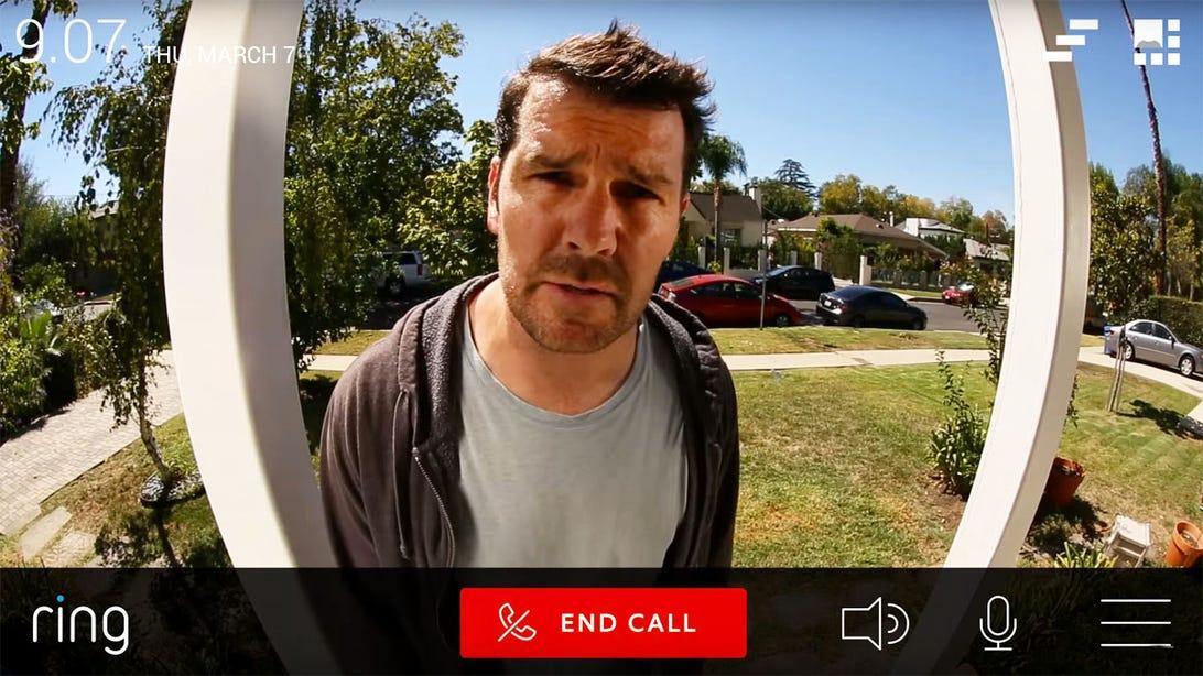 techrepublic-iot-security-holes-ring-smart-doorbell.jpg