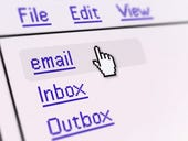 The lock-in problem of email newsletter management