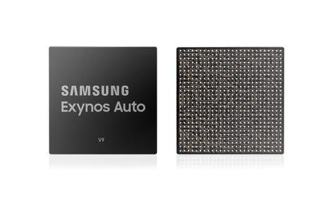 exynos-auto-v9-01.jpg