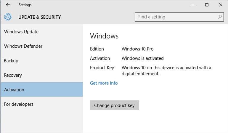 01-windows-7-rollback.jpg