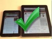 OK iPad