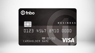 first-national-bank-business-edition-secured-credit-card.jpg