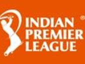 Online viewership of Indian cricket up by half