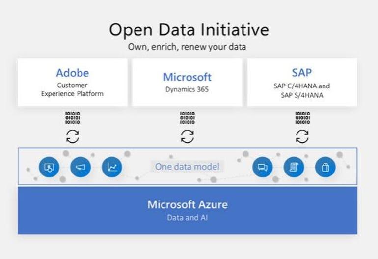 opendatainitiativeoverview.jpg