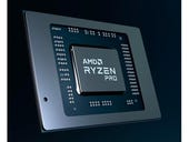 AMD unveils 'world's best' Ryzen PRO 5000 Series mobile processors for business