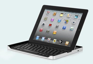 Five tablets for back to school