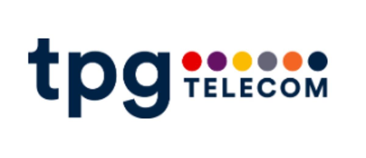 tpg-telecom.png
