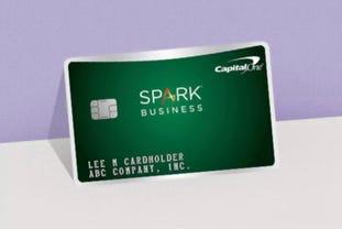 capital-one-spark-cash-select-for-business.jpg
