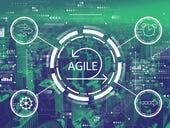 Make Agile a stepping stone toward future fit adaptability